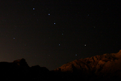 The Big Dipper | by slworking2