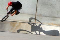 Shadow Jumper