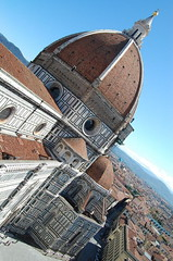 Firenze   by auggie tolosa