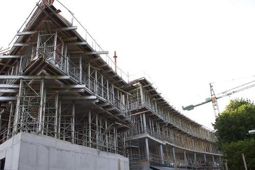 building galway engineering nuig