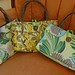 In Town handbags