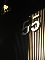 fifty five   by samizdat co