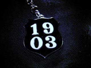 1903'de Başladı Şanlı Tarihim... :)