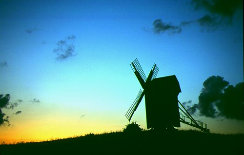 travel viaje windmill landscape geotagged sweden paisaje suecia 100club trelleborg helluva skane molinodeviento 50club luciojosémartínezgonzález escania luciojosemartinezgonzalez holidaysvacanzeurlaub geo:lat=55374038 geo:lon=13175354