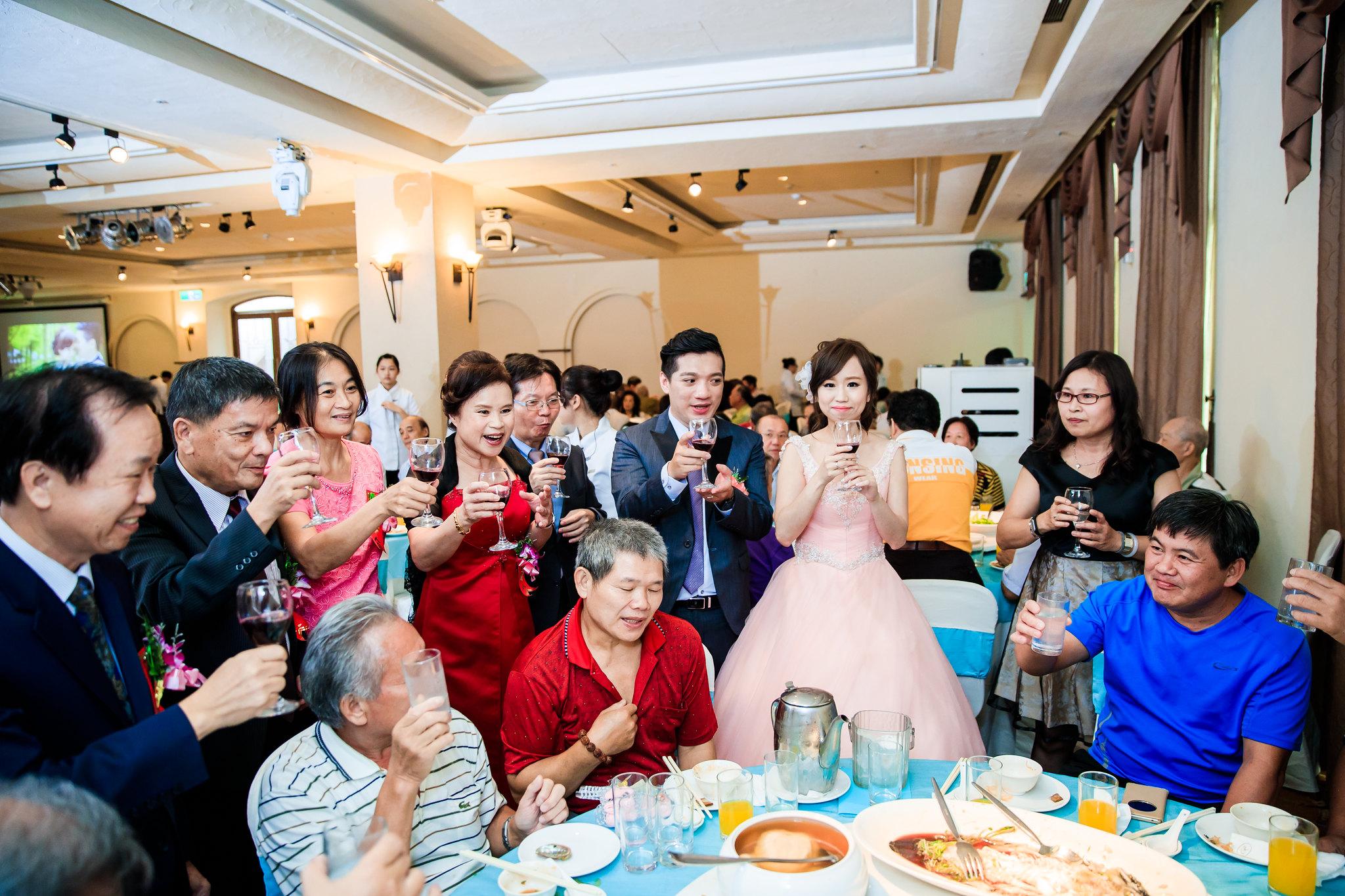 Wedding -239
