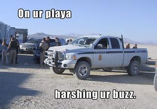 buzzharsh