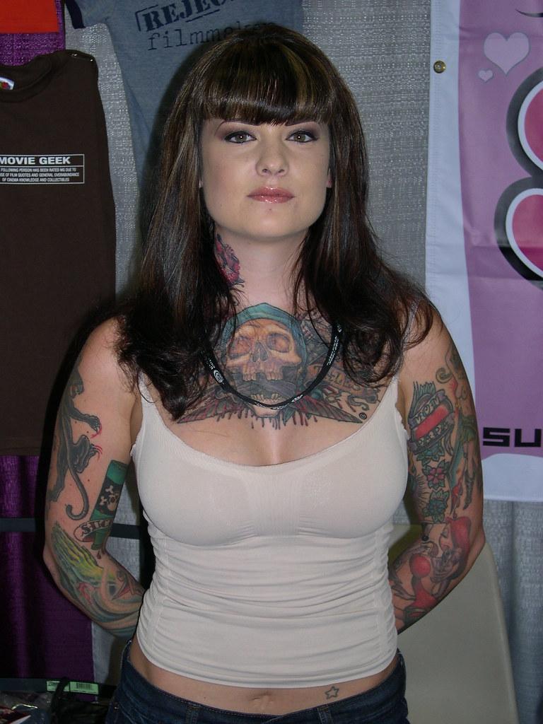 Amina Munster