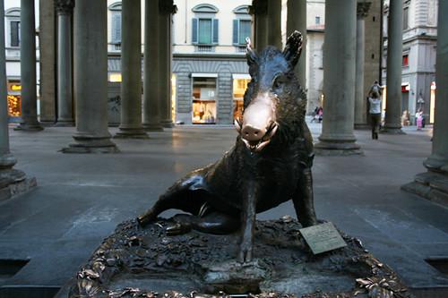 Little Pig | by raelala