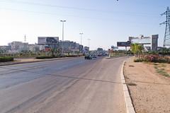 Technopark de Casablanca