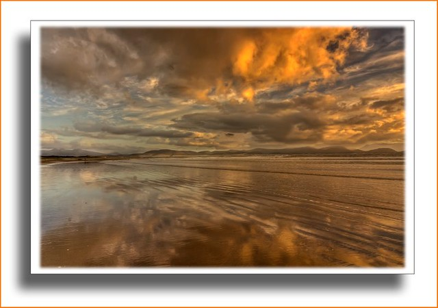 inch beach kerry