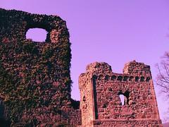 Castelo de Hugstein