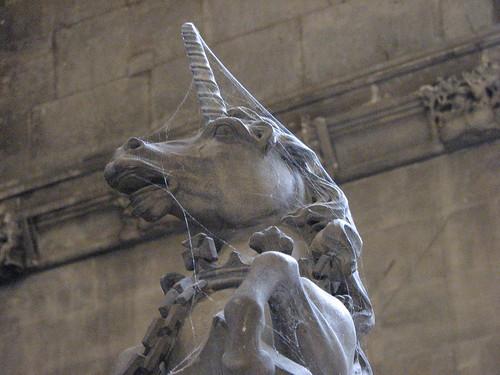 GWL: Unicorn | by SNappa2006