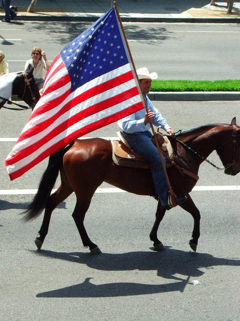 cowboy free Gay