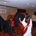 Dragon*Con 2005 Costumes