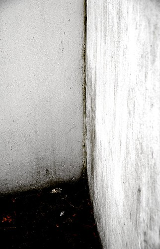 abstract art minimalistic