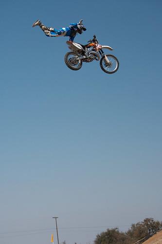 skye freestyle