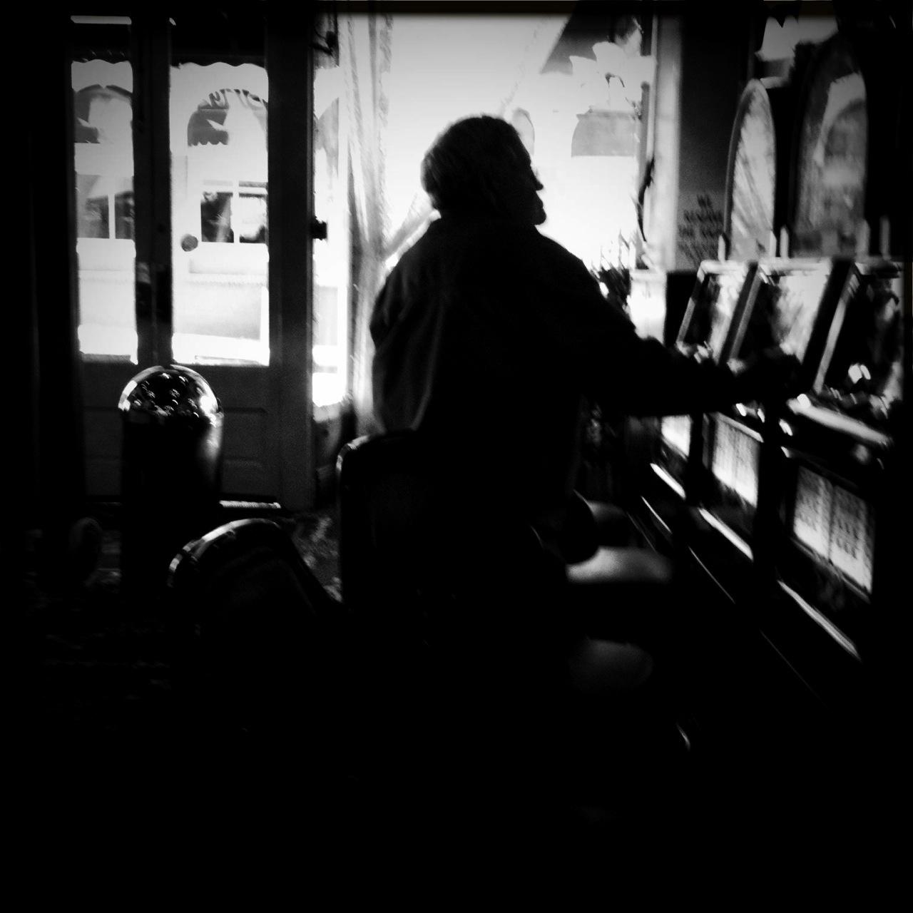Игровые автоматы в белоруссии отзывы