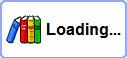 Google Book Search Loading