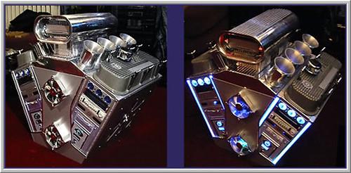 V8Computer   by drio77