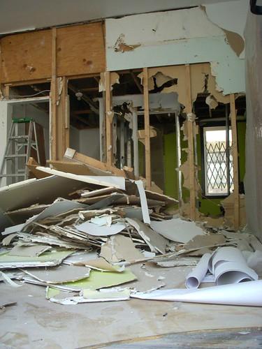 TCYWTS-renovation-2007 - 23.jpg   by notanalternative