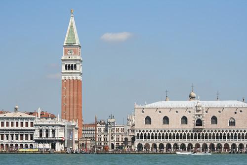 Piazza San Marco | by raelala