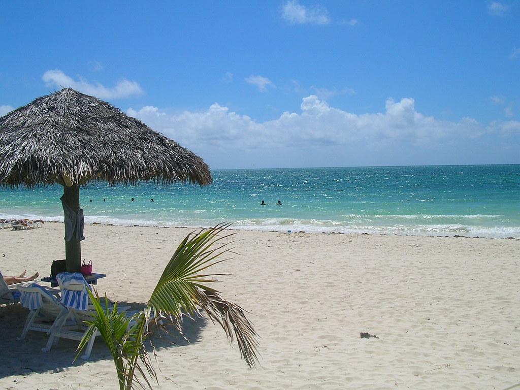 Taino Beach Port Lucaya Bahamas-23