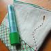 new bag for the new epi pen