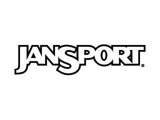 Jansport Logo | shoeport_08 | Flickr