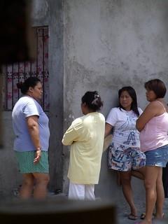 mga chismosa kuha sa akto._5 | rogepolinesgarcia | Flickr