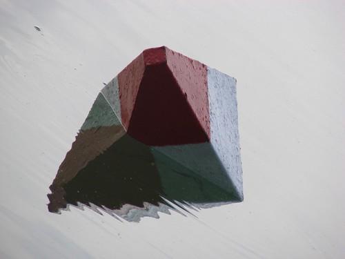 Zlaté Piesky - Rätsel   by mcvillager