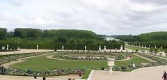 Versalles Francia 07