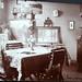Windhuk Familie & Wohnung
