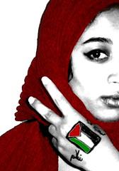 Speak Up For Peace