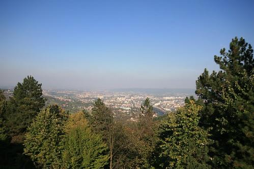 geotagged bosniahercegovina banjaluka geolat44744017 geolon17163123