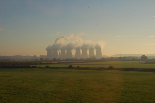 Power Station | by rightee