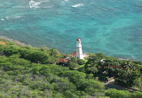 Lighthouse Diamondhead