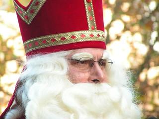 Sinterklaas | by wester