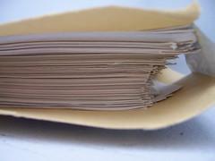 manuscript   by mowl.eu