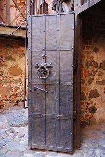 070813 - 048 - Trakai - The Castle | by mastino70