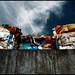 Recycling by Michael Chrisman