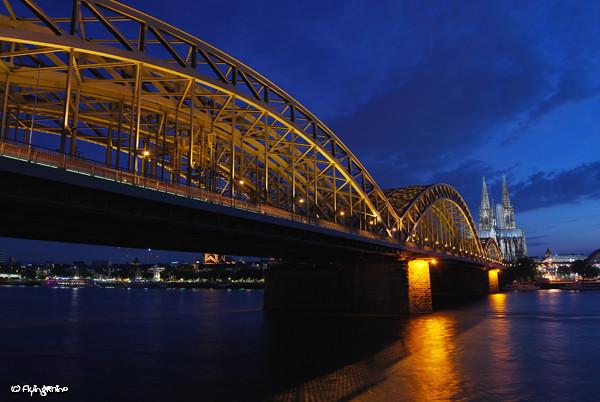 Rhineside