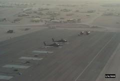 Aircraft 487 021