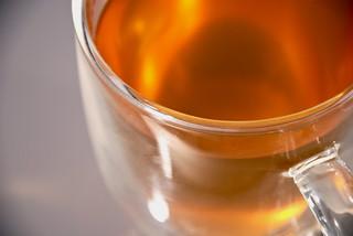 Republic of Tea | Orange Ginger Mint | by takgoti