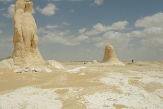 White Desert (2007-05-156) | by Argenberg