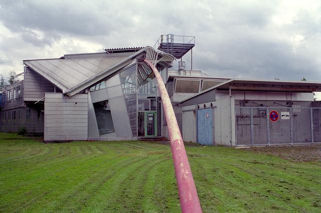 hysolar institute 1