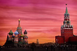 St Basil´s (dedicated to Muska-rat) | by Lst1984
