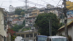Vila Anglo Brasileira