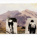croxcard 26 robin vermeersch (2003) OMGEVING VAN TOULON<br /> collage 10x15cm
