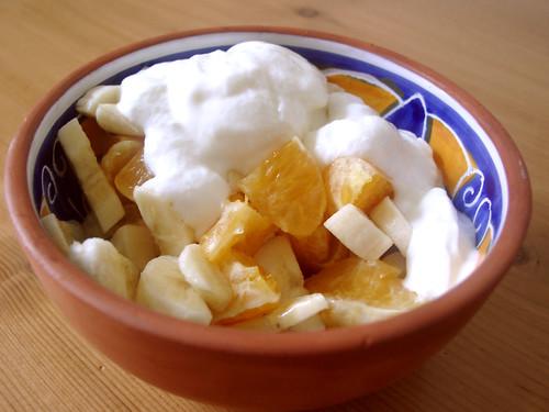 fruit salad 1 | by denkschema