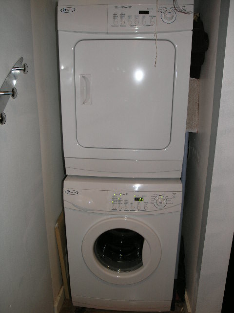 Maytag Washer Dryer Combo Brand New Washer Dryer Combo